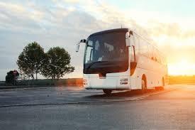 Nouveau transporteur de bus dans le Vexin
